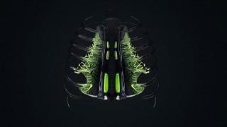 直リンク掲載 7月16日発売 Nike Air Max 95 Ultra