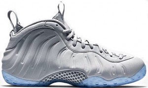foamposite_one_20150711