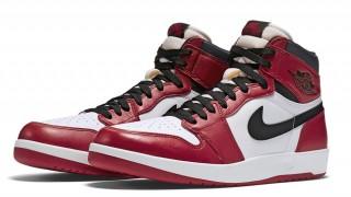 国内 7月25日発売 Nike Air Jordan 1.5