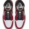 """直リンク掲載 7月25日発売 Nike Air Jordan 1 High """"The Return""""1.5"""