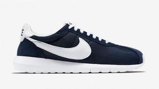 直リンク掲載 7月4日発売 Nike Roshe LD-1000