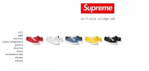supreme20150716