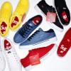 直リンク掲載 7月18日発売 Supreme × Nike GTS 2015ss シュプリーム