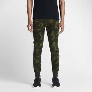 AS-NIKE-TECH-FLC-PANT-CAMO-682853_355_A_PREM
