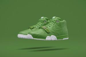 NikeCourtAirTrainer_2015082001