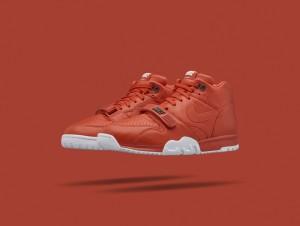 NikeCourtAirTrainer_2015082002
