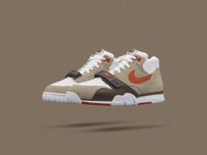 NikeCourtAirTrainer_2015082003