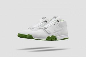 NikeCourtAirTrainer_2015082004