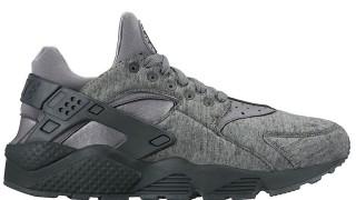 8月27日発売予定 Nike Tech Pack シリーズ各種