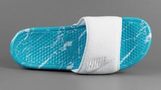 8月21日発売予定 Nike Benassi Jdi Pool Pack QS