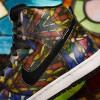 """直リンク掲載 8月14日発売 Concepts × Nike Dunk High PRM SB """"Stained Glass"""""""