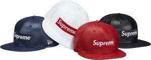 supreme_2015082308