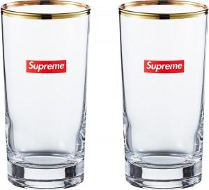 supreme_2015082309
