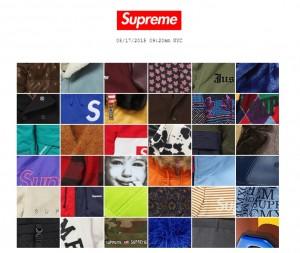 supreme_2015fw_2015081701