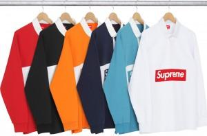 supreme_2015fw_2015081711