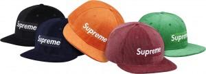 supreme_2015fw_2015081721