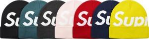 supreme_2015fw_2015081724