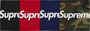 supreme_2015fw_2015081725