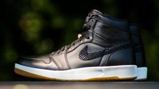 直リンク掲載 9月19日発売 Nike Air Jordan 1 High The Return 1.5