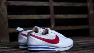 直リンク掲載 9月24日発売予定 NikeLab Cortez '72 SP