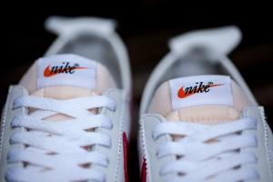 Nike-Cortez_2015092402