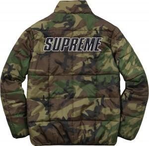 Supreme_2015090302