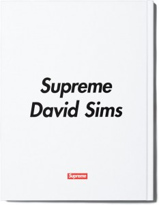 supreme_2015091707