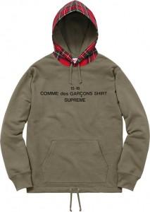 supreme_2015092107