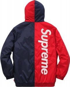 supreme_2015092401