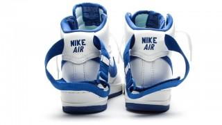 直リンク掲載 10月3日発売 Nike Air Force 1High Retro QS