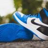 10月17日発売 Nike Air Jordan 1 High The Return