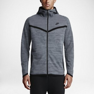 AS-NIKE-TECH-KNIT-WINDRUNNER-728686_043_A_PREM