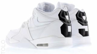 直リンク掲載 10月2日発売 Nike Air Fight 89 LE QS