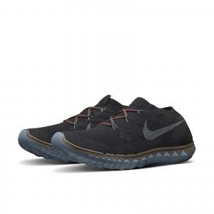 NikeLab_x_Gyakusou_Free_3.0_Flyknit_3_square_1600