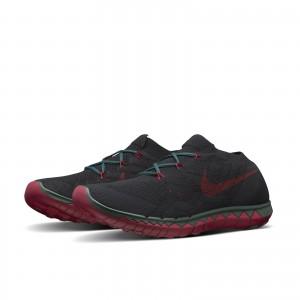 NikeLab_x_Gyakusou_Free_3.0_Flyknit_7_square_1600