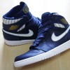 "Nike Air Jordan 1 Retro High ""JETER"""