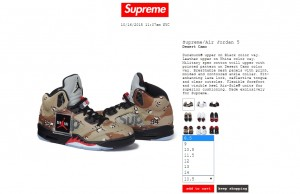 supreme2015101701