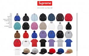 supreme_2015101501