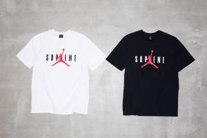supreme_2015102106