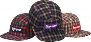 supreme_2015102302