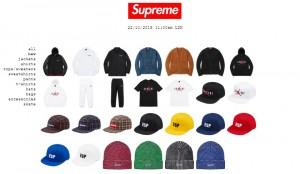 supreme_2015102305