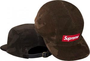 supreme_2015102910