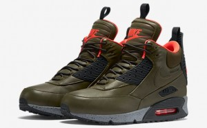 Air Max 90 Sneakerboots_2015110401