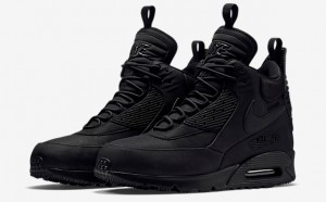 Air Max 90 Sneakerboots_2015110402