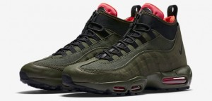 Air Max 95 Sneakerboots_2015110401