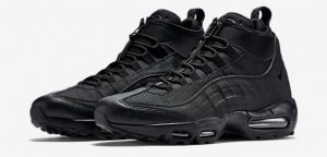 Air Max 95 Sneakerboots_2015110402
