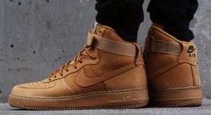 Nike-Air-Force-1-High-WHEAT-1