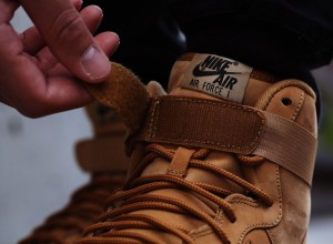 Nike-Air-Force-1-High-WHEAT-2