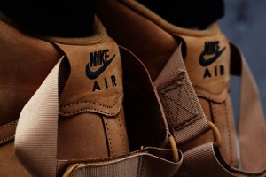 Nike-Air-Force-1-High-WHEAT-4
