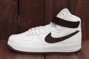 Nike-Air-Force-1-High-White-Chocolate-1
